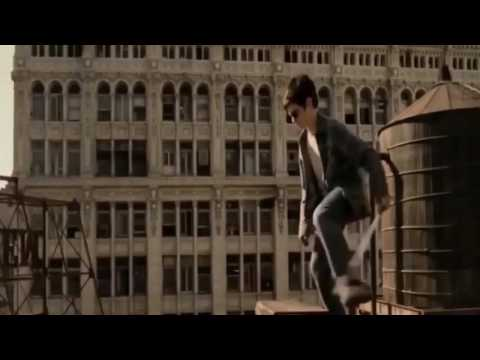 Free Films online HD 2016 Action, Adventure, Sci Fi Thrill , Crime Watch Now