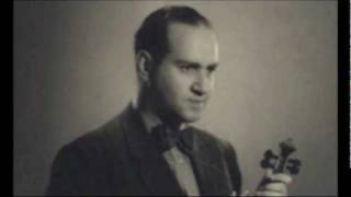 Oistrakh plays Locatelli - Violin Sonata in F minor, Op. 6 No. 7