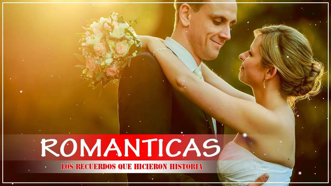 Música romántica para trabajar y concentrarse - Las Mejores Canciones romanticas en Español 2020