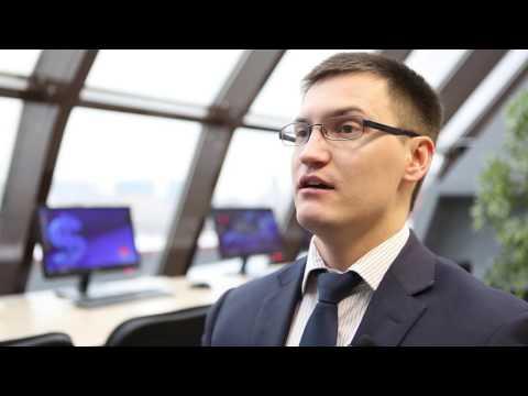 Курс акций Сбербанк SBER в рублях на MOEX на сегодня