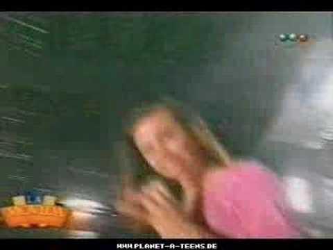 Free hand job movie video