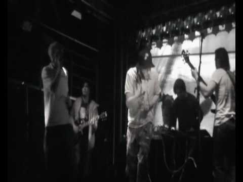 Music video dubstepler - Ragga manifesto