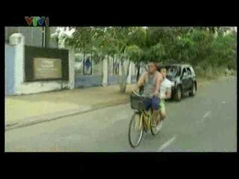 Bong Dung Muon Khoc 8 part 1