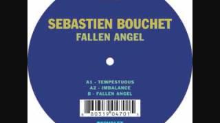 Sebastien Bouchet - Tempestuous