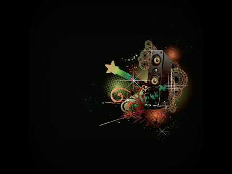 lirik-eight---iu-feat-suga-bts