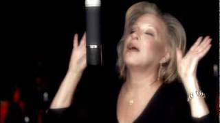Fever - Bette Midler