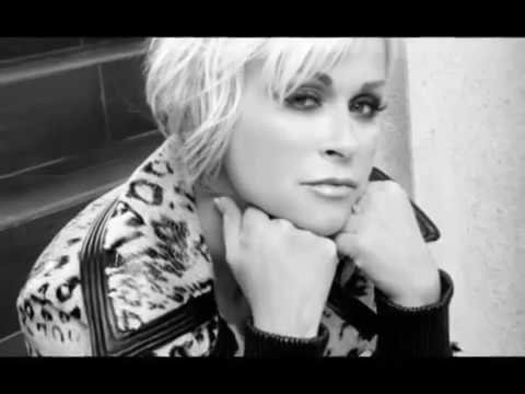 Lorrie Morgan 1 800 Used To Be Youtube
