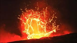 Major Yellowstone Tectonic Shift Sparks Fears Of Mega Eruption