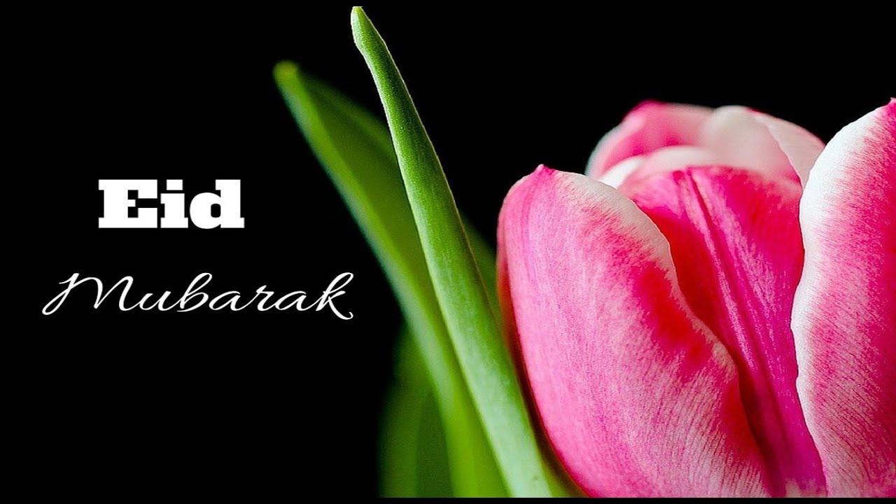 Cool Idd Eid Al-Fitr Greeting - maxresdefault  Graphic_861528 .jpg