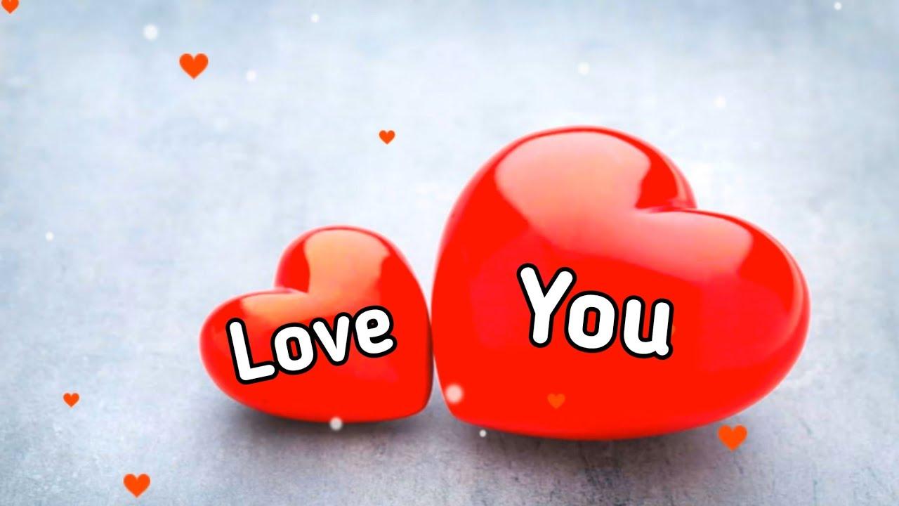 🙎Tum😍mujhse😜milti🤔kyu nhi😘😘Good Morning love video whatsapp status facebook msg