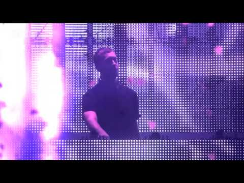 Calvin Harris - I Need Your Love at Radio 1's Big Weekend 2013