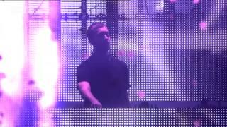 Calvin Harris - I Need Your Love at Radio 1