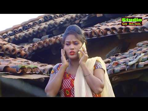 तिलक दहेज के टारगेट _ Tilak Dhahej // Khortha New Video Song 2018