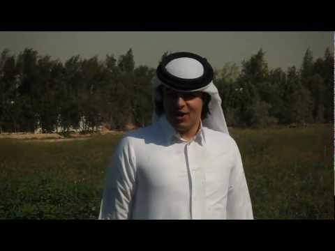 2nd Chance Rescue - Qatar