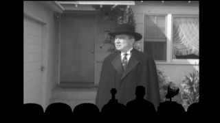 MST3K Riffs Plan 9 from Outer Space