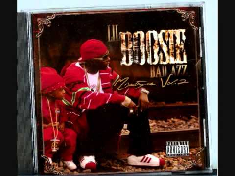 Boosie Big Dog