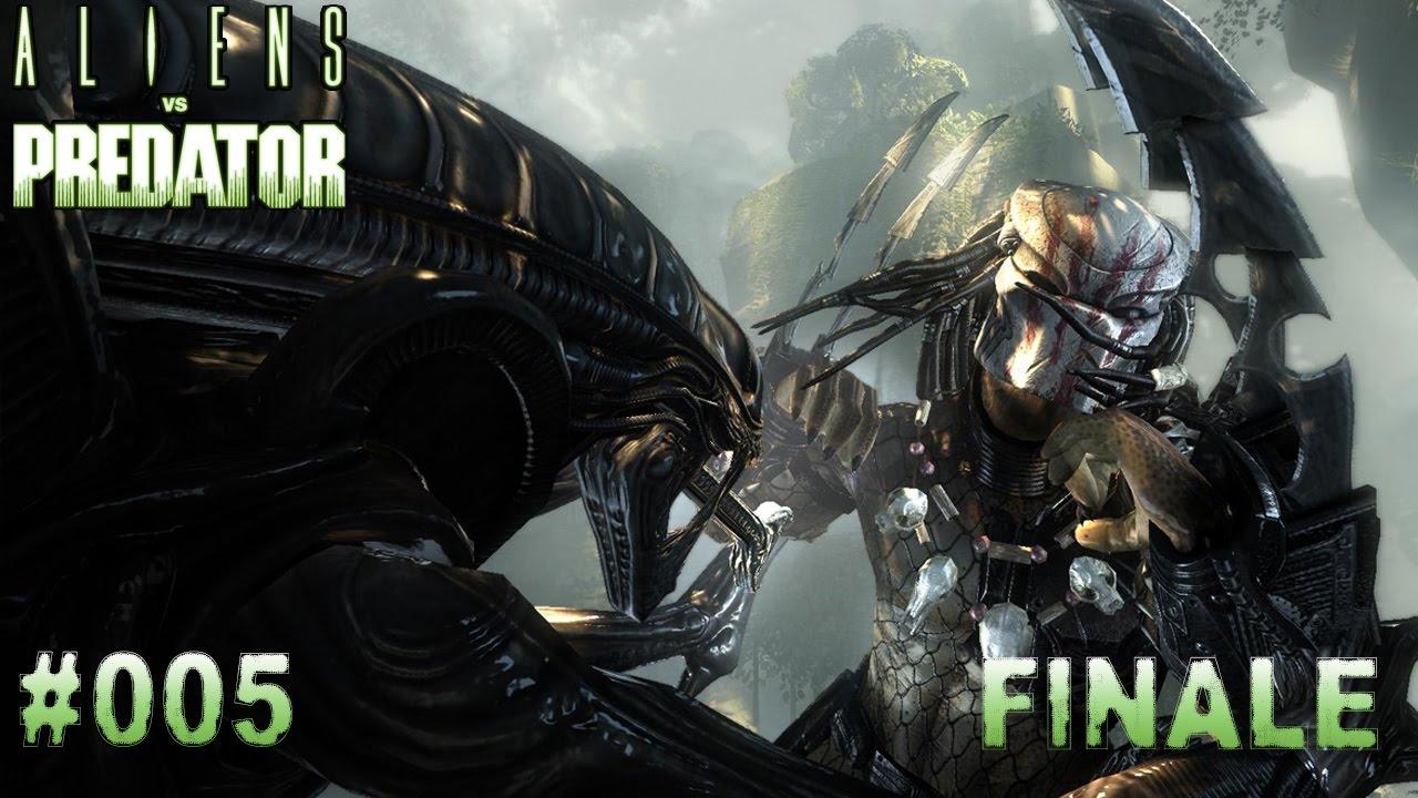 alien vs predator 3 stream deutsch