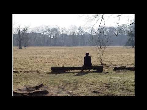 Agoria - Scala (Original Mix) HD