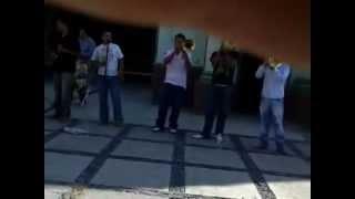 Banda Puro Guanajuato-20 Años Y corte