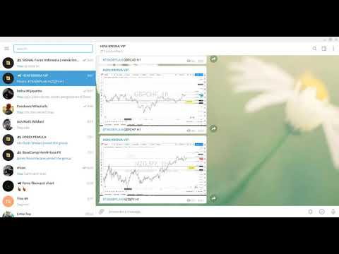 cara-menggunakan-tools-trading-assisten