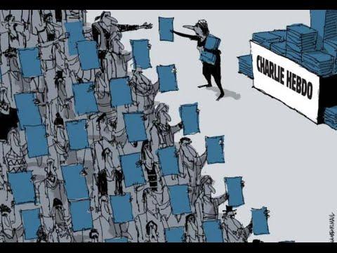 Globe editorial cartoonist Brian Gable explains today