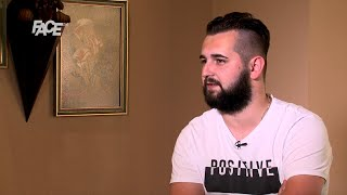 Večeras na FACE-u, nakon Vjestnika, intervju s  Amirom Hadžićem