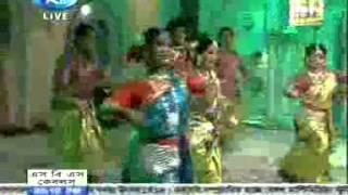 RTV NABANNA MIX4 (bafa Dance)
