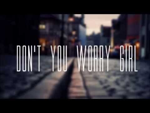 Maroon 5 - Coming Back For You (Lyric Video)