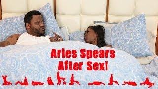 Play Sex