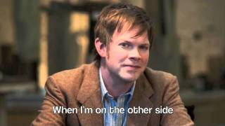 Watch Jason Gray The Other Side video