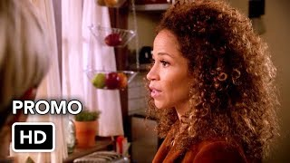 """The Fosters 5x06 Promo """"Welcome to the Jungler"""" (HD) Season 5 Episode 6 Promo"""