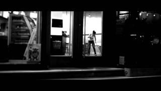 PORNO - Live im Rabenhof Theater Wien