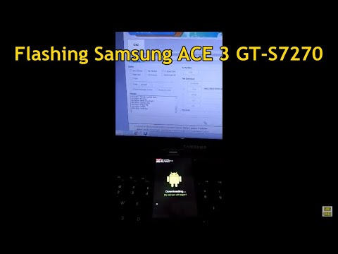 flashing-samsung-ace-3-gt-s7270