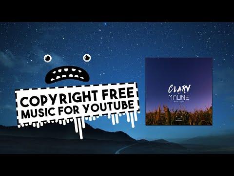 clarv-&-maone---starlight-[bass-rebels-release]-vlog-music-no-copyright