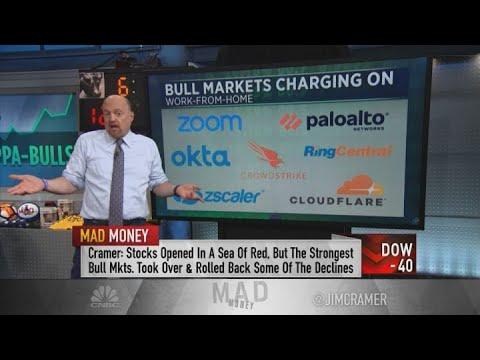 jim-cramer-talks-10-bull-markets-on-wall-street