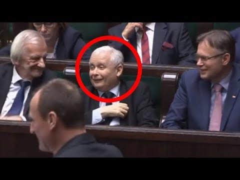 Paweł KUKIZ | Debata po expose Morawieckiego 12.12.2017