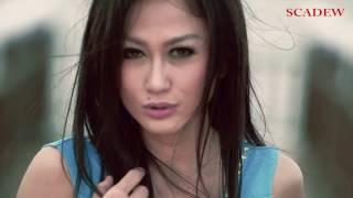 Popular Videos - Sisca Dewi