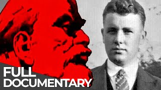 Persons of Interest: Roger Milliss - The Serpent's Tooth | Free Documentary