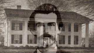 In Search of Doc Holliday - Official Trailer for the Documentary
