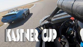 2019 Kastner Cup - Raceday
