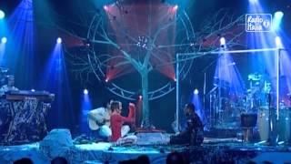 Anna Oxa - Quando nasce un amore
