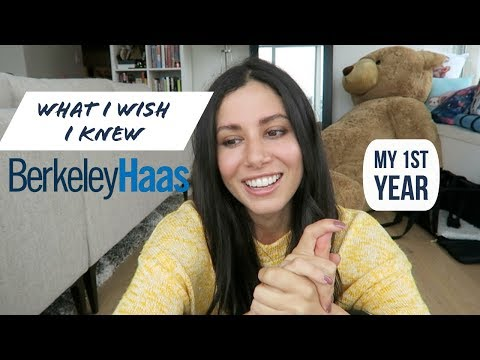 uc-berkeley-haas:-surviving-a-top-10-mba-program