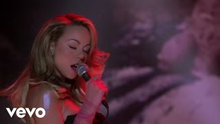 Baixar Mariah Carey - Didn't Mean to Turn You On (from Glitter)