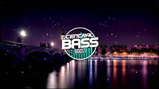 Calli Boom - Emerald [Bass Boosted]