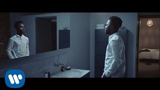 Kwabs - Cheating On Me