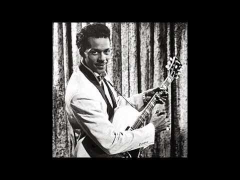1950s Music Video