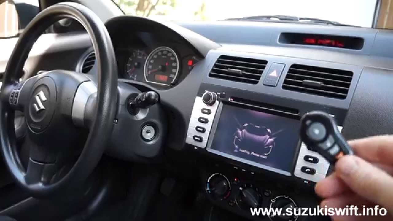 Vw passat remote start by autotoys com youtube.