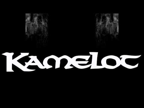 Center Of The Universe (Kamelot Instrumental Cover)