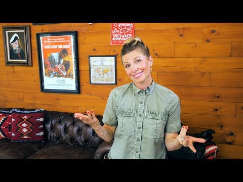 Vintage Style / Modern Life with Leah Ashley: A Mixed-up Man Cave