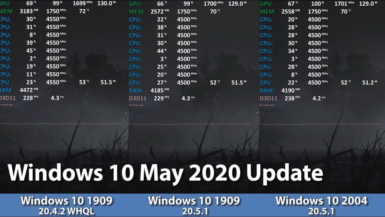 2004 windows